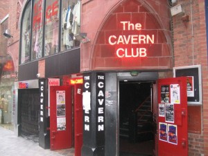 cavern-club[1]